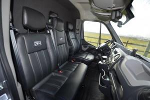 camionette-enkele-cabine1